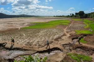 Begidro à Tsimafana, Tsiribihina, Morondava 27