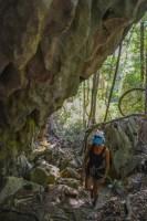 Tsingy de Bemaraha, Bekopaka 24
