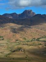 Sur la piste du Tsaranoro, Étape 4 - Vallée du Tsaranoro, Madagascar 14