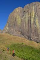 Grand tour du Tsaranoro, Vohitsoaka, Madagascar 7