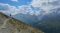 2018-07-31_13-51-28 (Hobalmen Trail)