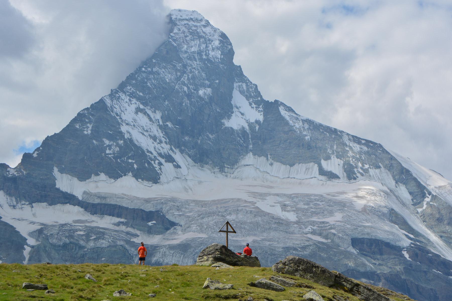 2018-07-31_13-53-05 (Hobalmen Trail)
