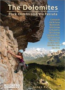 Dolomites-guide-Rockfax
