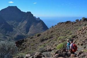 Camino de Güi-Güi, Gran Canaria 41