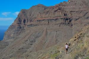 Camino de Güi-Güi, Gran Canaria 56