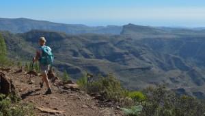 Montaña de Tauro, Gran Canaria 24