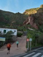 Barranco Guadayeque, Gran Canaria 4