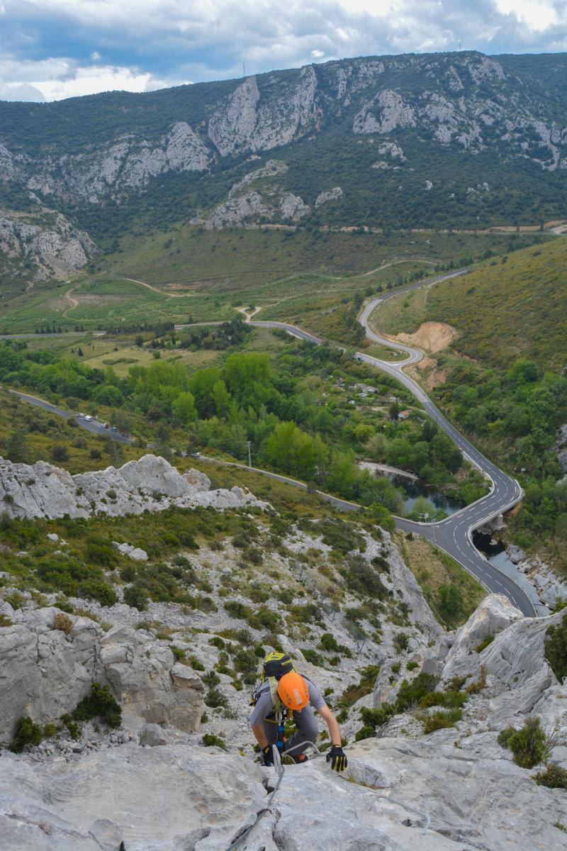 La Panoramique, Pyrénées Orientales 13