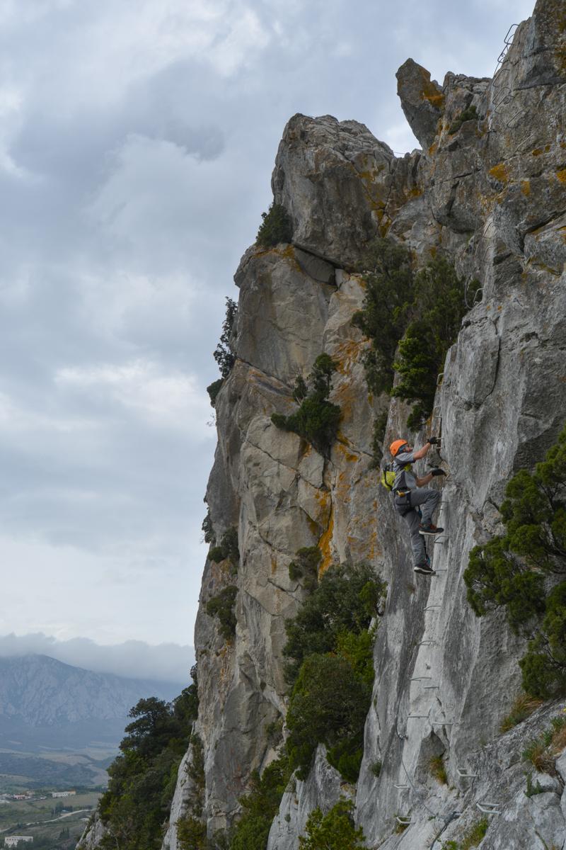 La Panoramique, Pyrénées Orientales 19