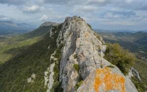 La Panoramique, Pyrénées Orientales 34