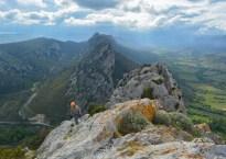 La Panoramique, Pyrénées Orientales 6