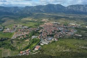 La Panoramique, Pyrénées Orientales 36