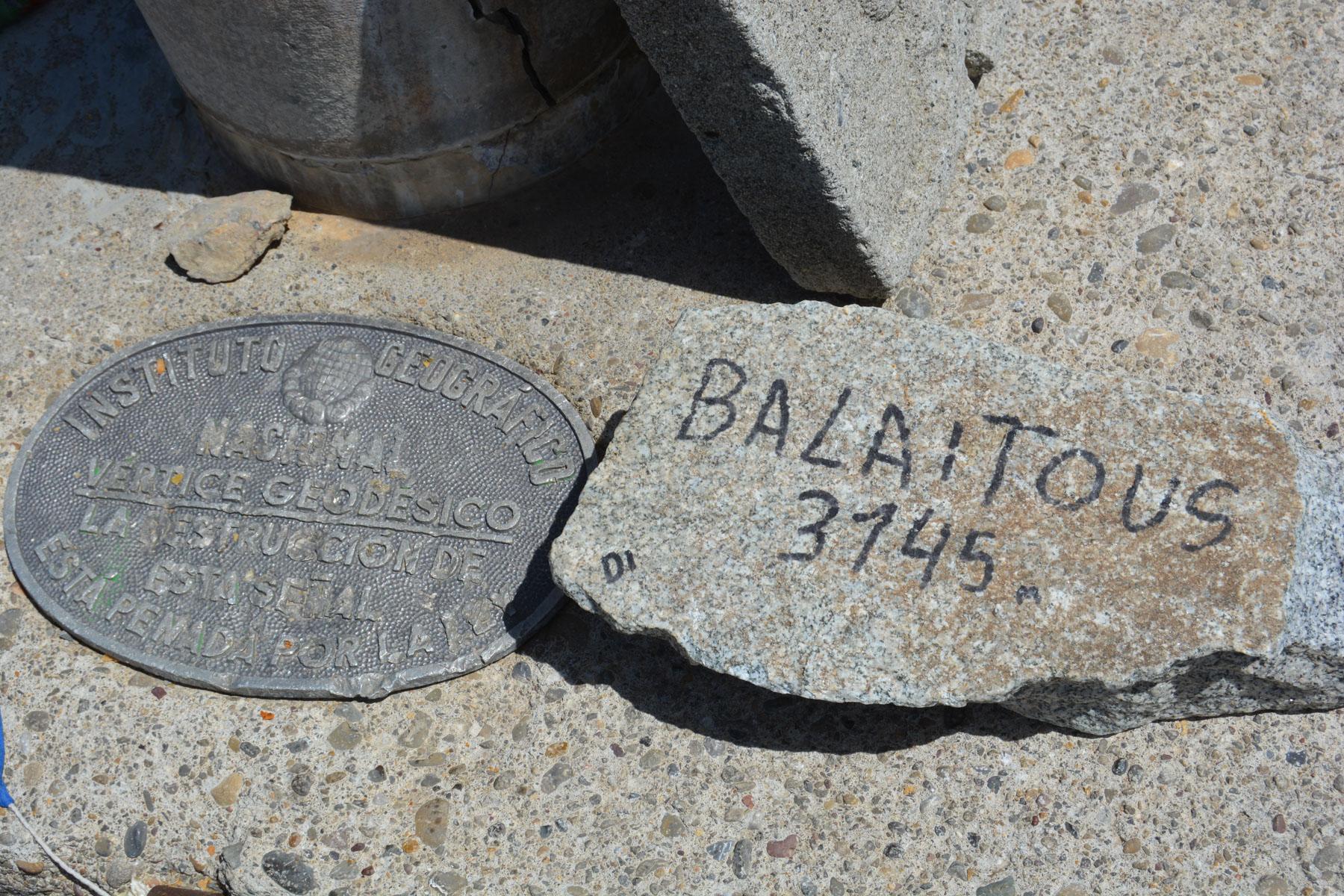 Balaïtous, Arrens-Marsous, Hautes-Pyrénées, France 48