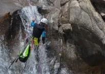 Gorges de Nuria, Catalunya 21