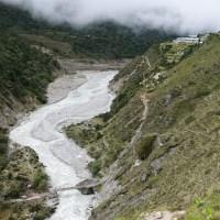 Everest Base Camp, Everest 3 pass #2 15