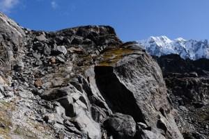 Kala Patthar & Gokyo, Everest 3 pass #3 45