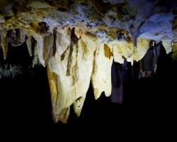 Les dents de la Mer d'émeraude, Ramena 14
