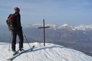 Petit Arc, Tioulévé, Savoie 26