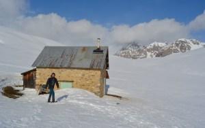 Plateau des Thures, Roubion, Hautes-Alpes 30