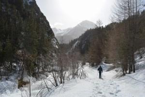Plateau des Thures, Roubion, Hautes-Alpes 32