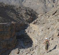 09-arrivee-tete-canyon