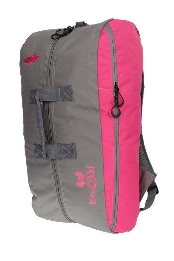 Plecak sprzętowy EB Baroud