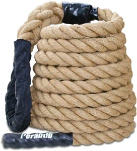 Climbing Rope/rock climbing equipment list