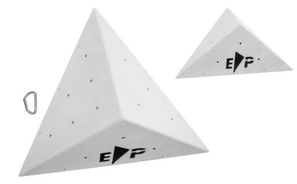 EMS064