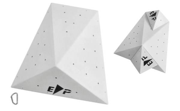 EMS065