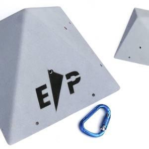 EMS079