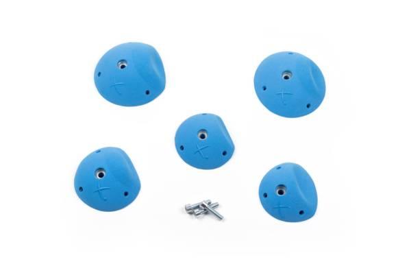 happy_balls_l