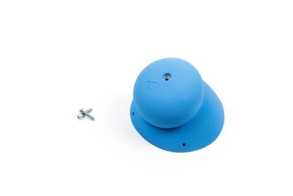 happy_balls_mini_volume_11