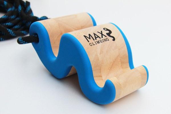 Maxgrip Hybrid 5