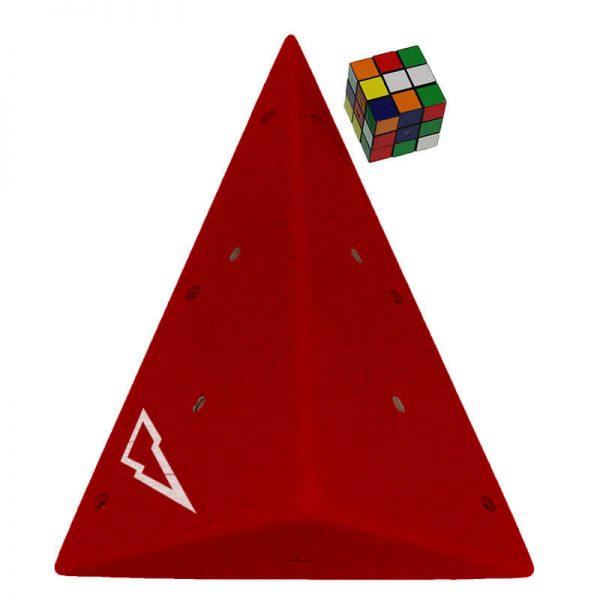 Allez_2-red-600×600