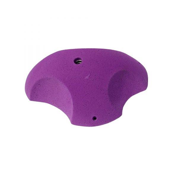 Crobes-XL-close-up-Purple-web-600×600