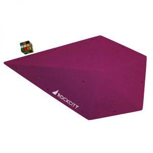 Scorpio_1-purple-600×600