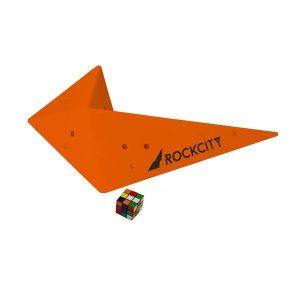 TULIP-RGB-72-600×600