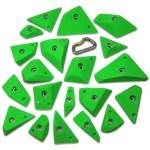 Shards 1 & 2
