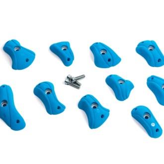 Impulse Mini Pinches PE