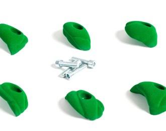 Lines Mini Jugs PE
