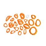 Mare Rings Bundle