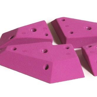 Prism Jigsaw