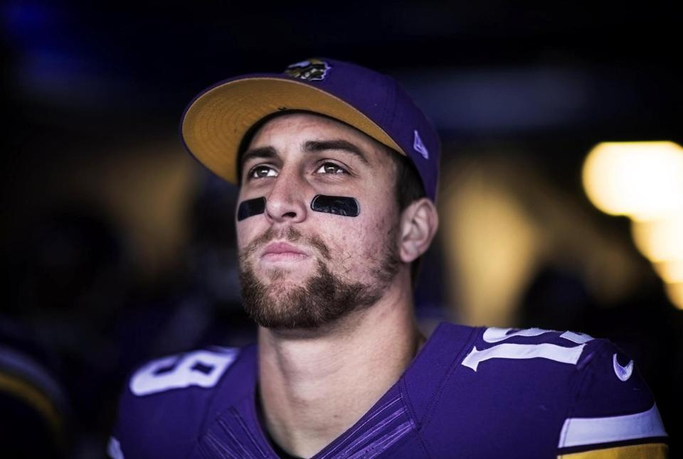adam_thielen