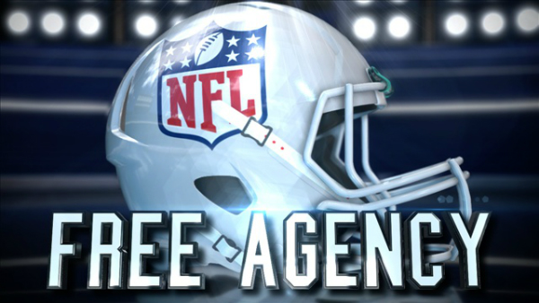 00-NFL-Free-Agency-logo