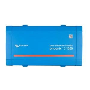Phoenix Inverter 12 1200