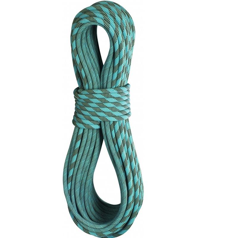Topaz Pro Dry ColorTec 9.2mm, 60m, icemint