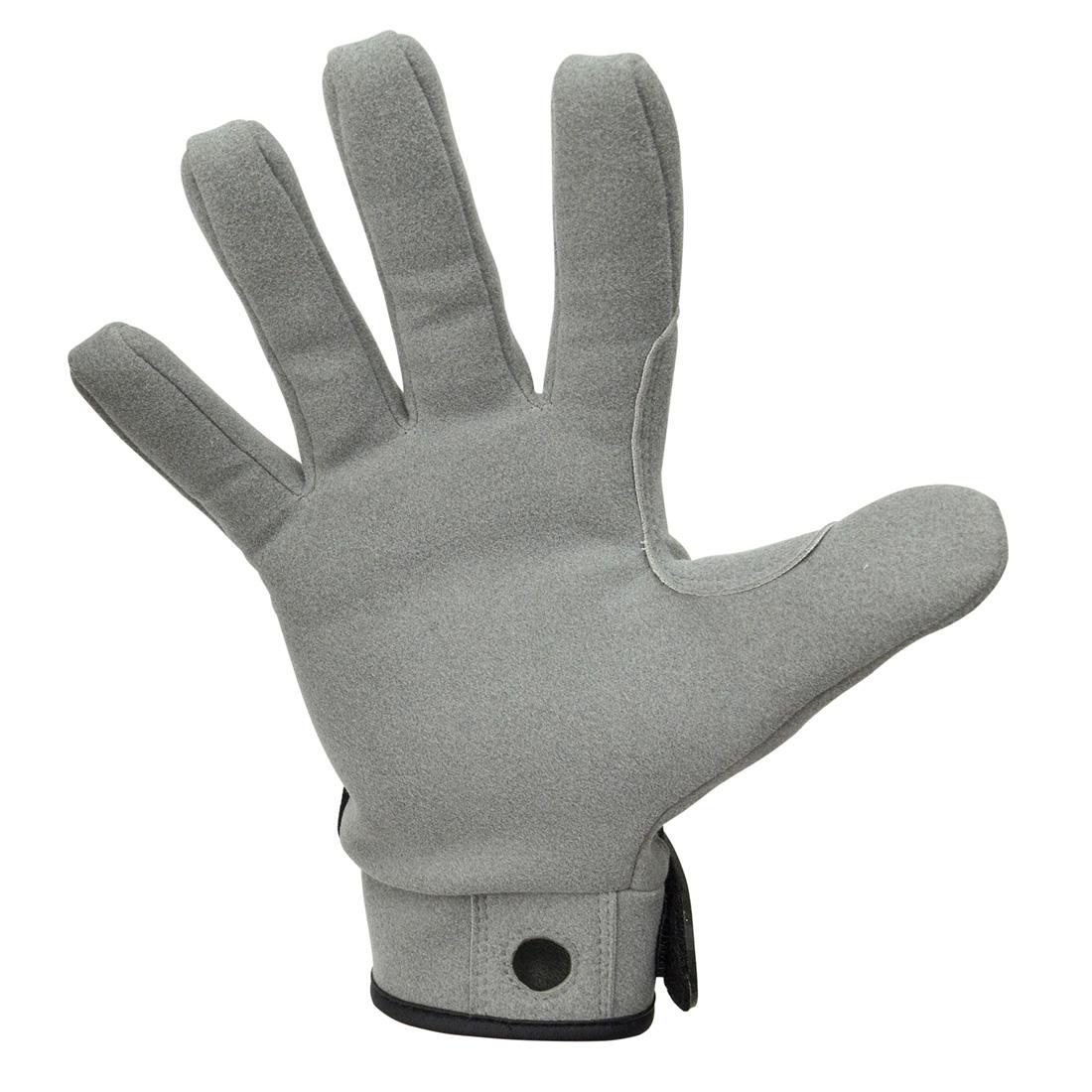 Belay Slave Glove