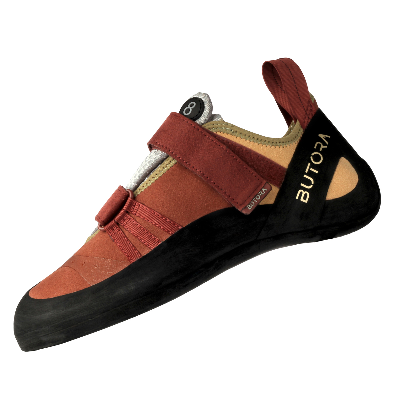 Habara Picante Rental Shoes
