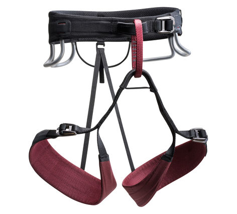 Technician Women's Harness