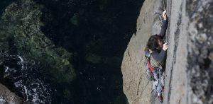 fore arm pump. rock climbing Ireland, Improve your rock climbing, Training your climbing weaknesses
